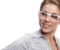 Асферические линзы и их особенности