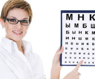 Есть ли разница между окулистом и офтальмологом