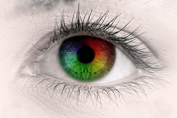 зрение 1