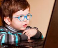 Астигматизм у детей — чем опасен и как его лечить