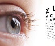 Плохое зрение — медицинская и социальная проблема