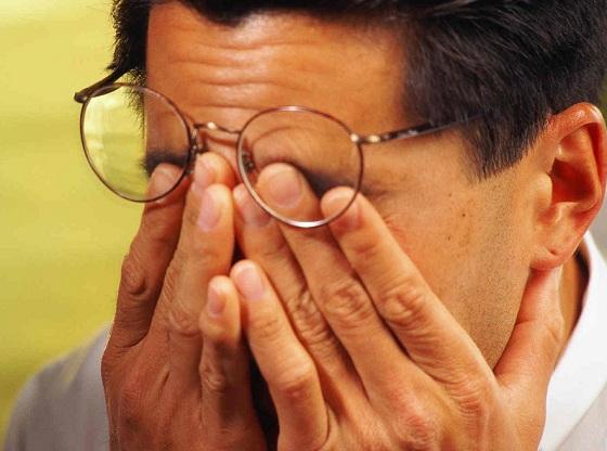 плохое зрение 4