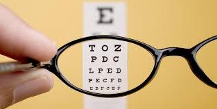 плохое зрение 5