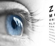 Зарядка для глаз: эффективные методики для улучшения зрения