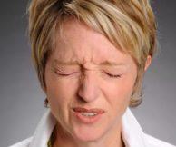 Какие заболевания вызывают нервный тик глаза