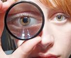 Обзор заболеваний сетчатки глаза