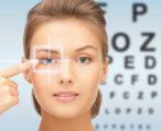 Болезни глаз — причины, симптомы, лечение