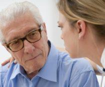 Возрастные особенности органа зрения