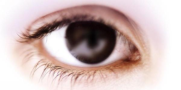 глаукома 2
