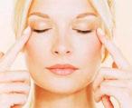 Упражнения для снижения внутриглазного давления при глаукоме