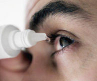 Обзор глазных капель для лечения глаукомы
