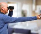 Обзор капель для улучшения зрения при дальнозоркости