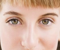 Способы сужения зрачков в домашних условиях