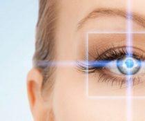 Лазерная коррекция зрения: методики и их преимущества
