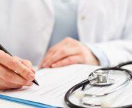 Зачем нужны лучшие медицинские услуги?
