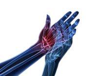 Проблемы с руками и ногами: что делать?