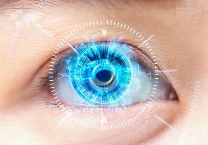 Симптомы развития катаракты