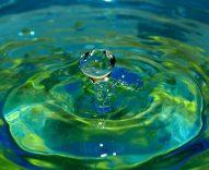 «Аква дистиллята» — тайна «мёртвой воды»