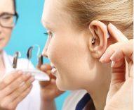 Наши слуховые аппараты в Киеве сделают то, о чем вы давно мечтали
