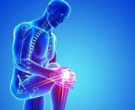 Три проверенных временем средства, которые помогут остановить боль в суставах