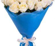 Когда нужно дарить цветы