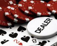 Онлайн-покер, что необходимо знать новичку