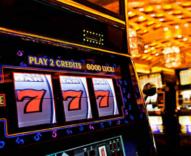 Обзор онлайн-казино и все основные преимущества