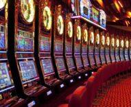 Множество достоинств онлайн-казино